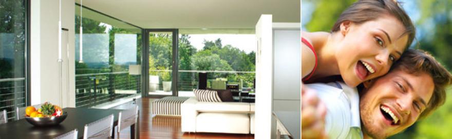 rs sonnenschutzsysteme gastronomiemarkisen. Black Bedroom Furniture Sets. Home Design Ideas